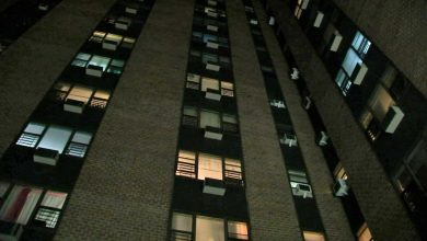 Yonkers suicide: Man jumps from building rooftop, lands on person below; Both killed