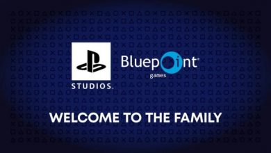 PlayStation Studios acquires Bluepoint Games