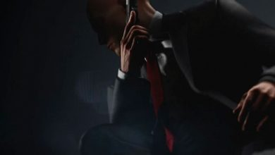 GOG Will Not Stand For Hitman Review Bombing After DRM Row