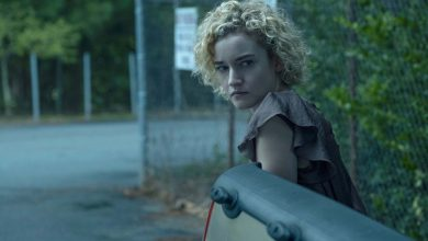 'Ozark' Season 4 Opening Scene Released by Netflix – The Hollywood Reporter