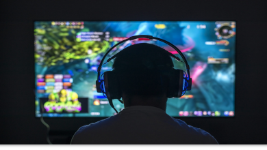 Harassment In Online Games Continues To Worsen From Last Year, According To New ADL Survey