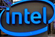 Intel Breaks Ground on $20-Billion Arizona Plants as US Chip Factory Race Heats Up