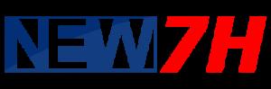 News7h