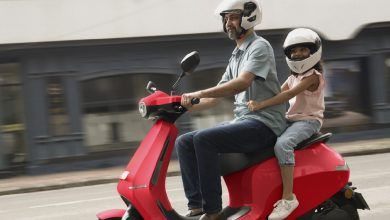 Ola S1, Ola S1 Pro Electric Scooters India Sales Crossed Rs. 600 Crores on First Day, Says CEO Bhavish Aggarwal