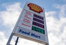 Oil giant Shell sets steeper climate targets as Q3 profit misses