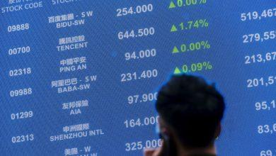 UBS picks China internet stocks as regulatory fears may ease