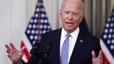 Business braces as Republicans threaten to sue