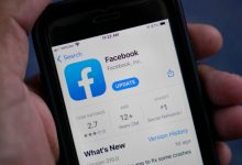 Ex-Facebook manager alleges social network fed U.S. Capitol riot