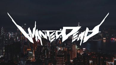 Wanted: Dead Is a Hyperviolent PS5 Action Game from the Director of Ninja Gaiden