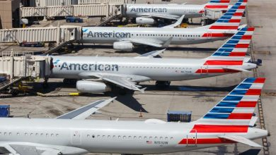 You can soon earn American elite status with your credit card
