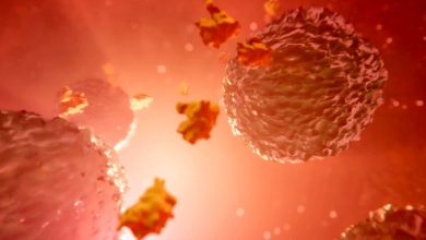Many Blood Cancer Patients Get Little Protection From COVID Vaccine