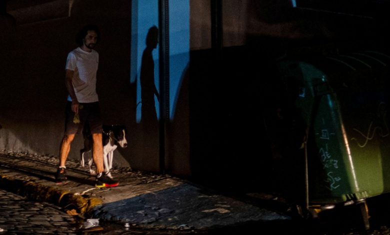 As Puerto Rico's power crisis worsens, lawmakers probing outages seek answers
