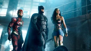 Snyder Cut HBO Max release date, trailer, changes for 'Justice League' revamp