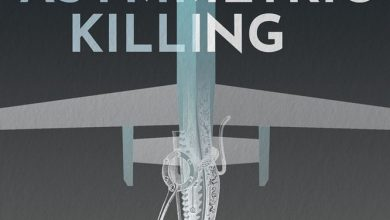 The Psychological Tolls and Ethical Hazards of Drone Warfare