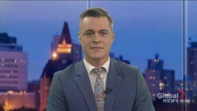 Mayor Charlie Clark on Saskatoon gathering restriction talk