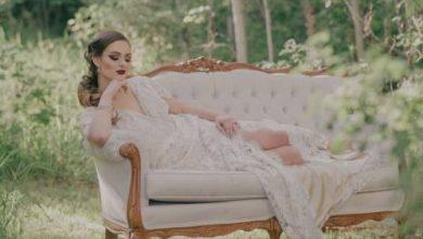 Bridal Fantasy back in Edmonton