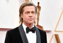 California High Court Won't Hear Brad Pitt Divorce Appeal – The Hollywood Reporter