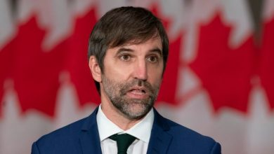 New federal environment minister says his climate plan is not a 'secret agenda'