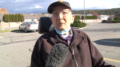 Cranbrook, B.C. seniors frustrated after Canada Posts stops delivering mail due to care home
