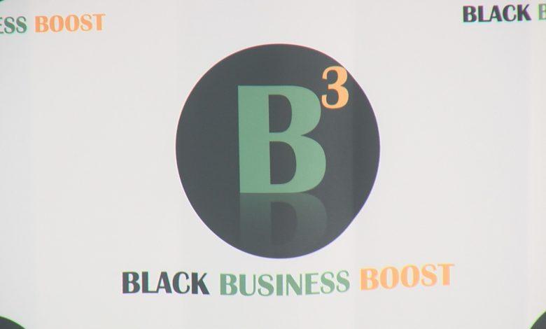 New program puts $600K toward Black businesses, entrepreneurs in Milwaukee