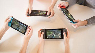 The Best Nintendo Switch Games 2020: Mario, Zelda, Animal Crossing