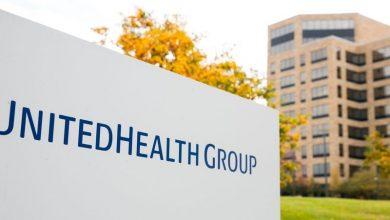 Independent pharmacists urge DOJ to axe UnitedHealth-Change Healthcare deal