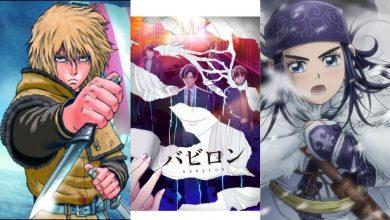 Twin Engine Reveals Two New Anime Studios