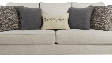 Best Columbus Day Furniture Sales at Wayfair, Macy's, Ashley, Walmart and More