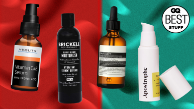 The Best Anti-Aging Products to Start Using Before You Really Need Them