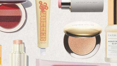 The 29 Best Beauty Product Sets We're Buying for Ourselves