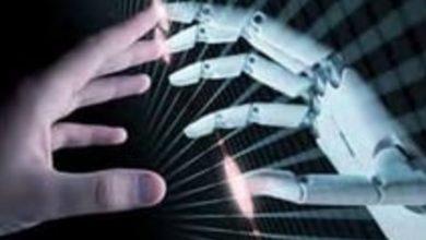 Northwell and startup studio Aegis form AI investment venture