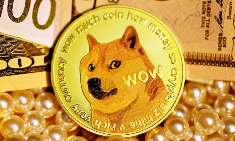 Cryptocurrency Enthusiasts Make a Strong Case for Shiba Inu Listing on Robinhood