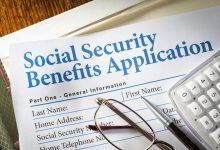 5 Things Most Americans Don't Know About Social Security