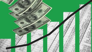 Encompass Health continues financial growth in third quarter
