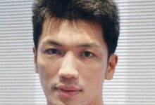 Ryota Murata on track to meet Gennadiy Golovkin in blockbuster middleweight unification title fight