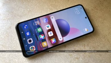 Redmi Note 11, Redmi Note 11 Pro Price and Specifications Leak Ahead of Launch