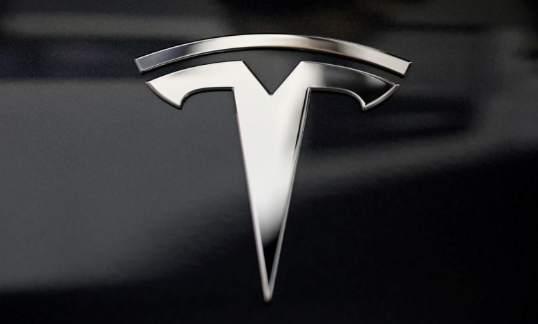 Tesla Ordered to Pay Over $130 Million to Black Former Worker Over Racism: Report