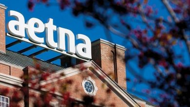 Aetna to cover multi-million dollar gene therapies